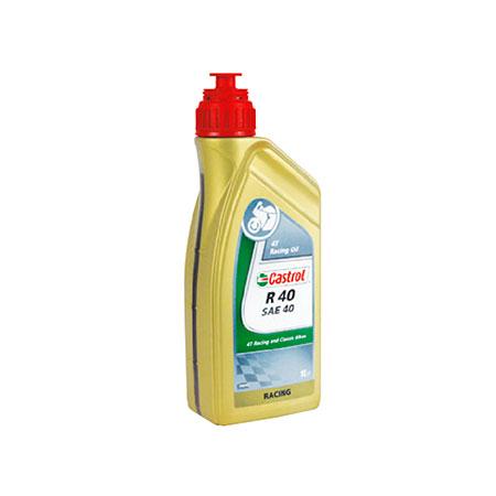 castrol-r40