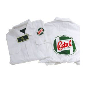 castrol-classic-overall-SRT720
