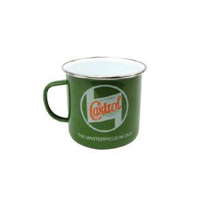 classic-tin-mug-STR588