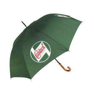 classic-umbrella-STR560