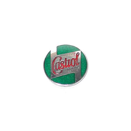 lapel-badge-glass-enamel-SRT651
